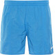 "speedo Solid Leisure 16"" Bathing Trunk Men blue"
